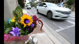 DEADLY CRASH: High Park residents fed up with speeders on Parkside Dr.