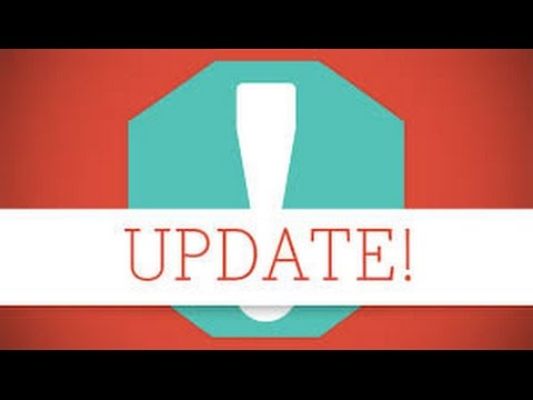 TRID delayed to Oct 3rd - Learn about the overall TILA/RESPA Changes