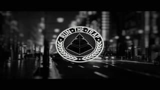trap pop, rap. (Prod. Jan khalifa) SNR INSTRUMENTAL.