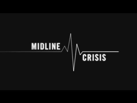 Mid Line Crisis - TransWorld SKATEboarding