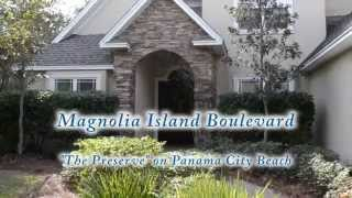 3208 Magnolia Islands Blvd Home For Sale From Prudential Shimmering Sands Realty 2