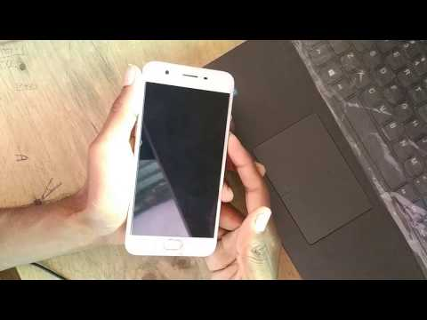 oppo-a57-dead-after-flash
