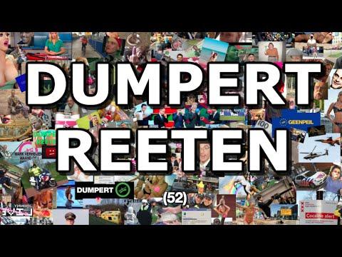 DUMPERTREETEN (52)