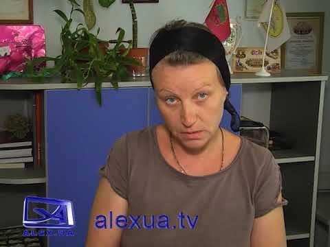 Телеканал ALEX UA - Новости: Мать погибшей в ДТП запорожанки ищет свидетелей аварии