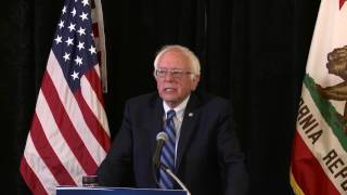 This Race is Not Over | Bernie Sanders