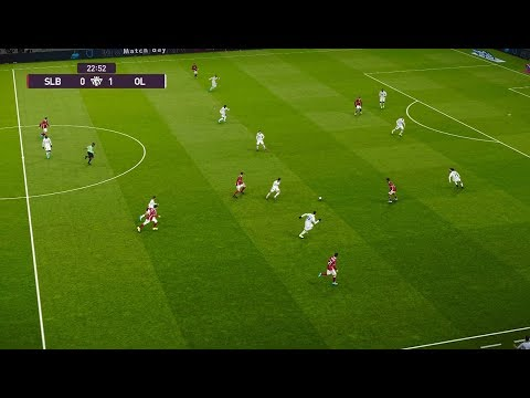 Arsenal Vs Cska Moscow Live Stream Ronaldo 7