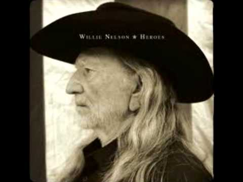 Willie Nelson   Roll Me Up And Smoke Me When I Die Sub. Castellano