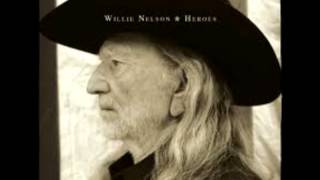 Watch Willie Nelson Roll Me Up And Smoke Me When I Die video