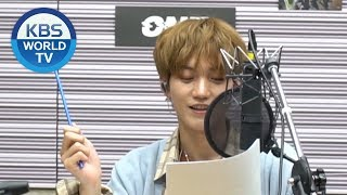 ONF On Air | 추억은 방울방울 EP.1-2 [SUB : ENG]
