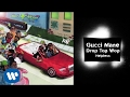 Gucci Mane Helpless Prod Metro Boomin Official Audio mp3