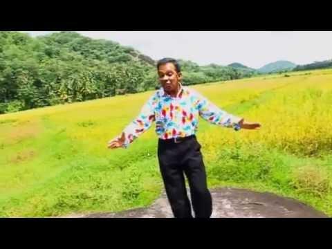 Ele dole wele gane (Kalabara Hera film song)