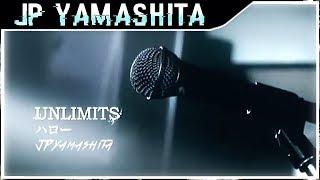 UNLIMITS - ハロー