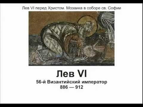 История и Происхождение Армян!!!