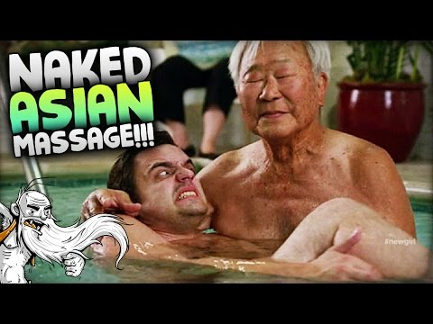 "Stranded Deep Gameplay - ""NAKED ASIAN MASSAGE!!!""  - Let's Play Walkthrough"