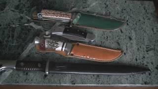 Legalne posiadanie noża  w miejscu publicznym  w Polsce .