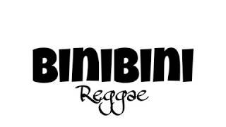 Binibini Reggae
