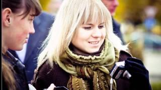 VDV Wedding day -  Свадьба Орша-Дубровно.avi