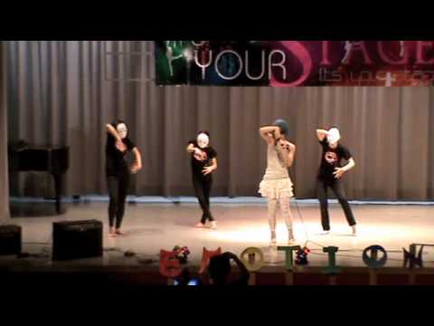 100708_It's Your Stage-Talent Quest1