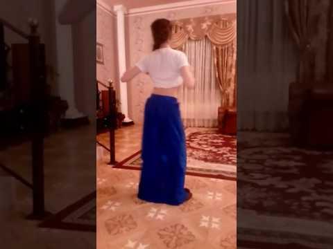 Танец живата