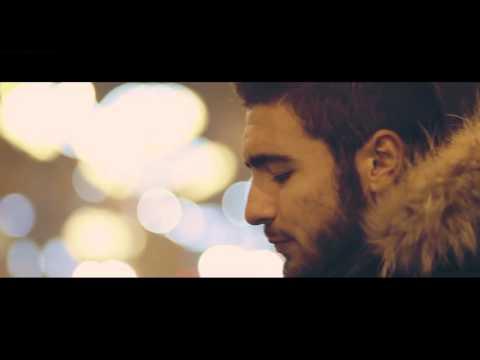 Armenian Rap I Армянский реп I LT PAXCHENQ HERU Official Video HD 2015