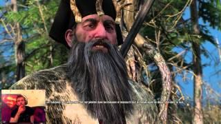 The Witcher 3 PC HD [ Part 6 ] Echos du passé/Tombé en disgrâce [Morkvarg]