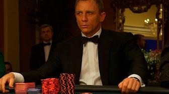 звуке в рояль хорошем смотреть казино бесплатно онлайн