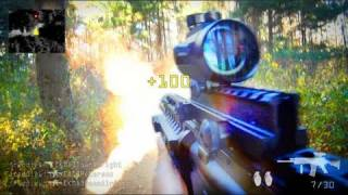 Future First Person Shooter thumbnail