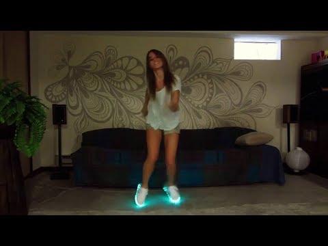 Лучшая танцевальная музыка 2018🎶Танцевальный микс 🎶Новая Клубная Музыка Бас 2018