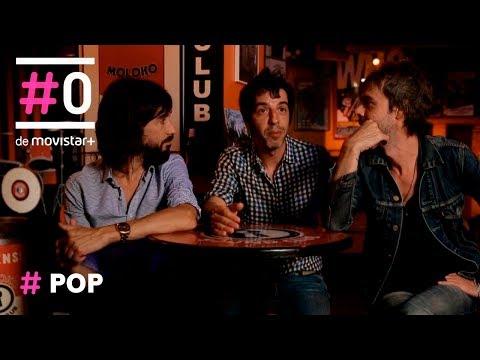 Pop, una historia de música y TV: Sidonie | #0