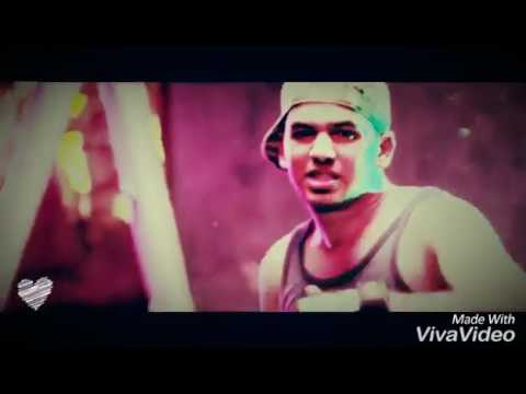Hip Hop Whatsapp Status Video Youtube