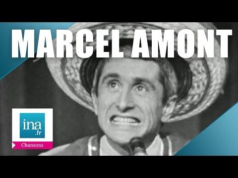Luis Mariano 'La belle de Cadix' (live officiel) | Arch