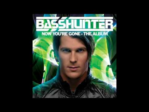 In Her Eyes 10 Hours Edition!  BassHunter