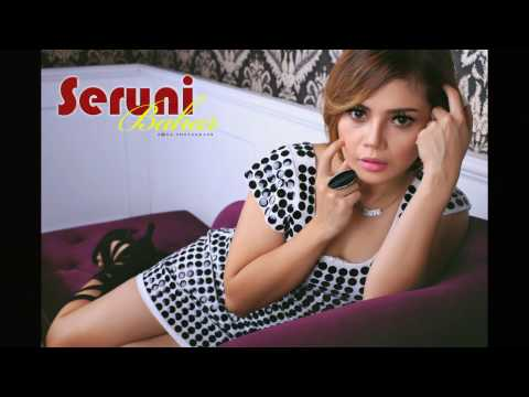 seruni-bahar-ga-pa-pa-official-music