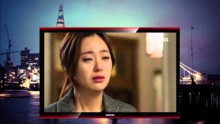 Video Punch Episode 3 EngSub IndoSub SpanishSub Farsi PersianSub 펀치 Korean Drama download MP3, 3GP, MP4, WEBM, AVI, FLV Maret 2018