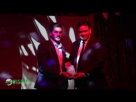 LMTA Awards 2018 Lahore Music Teachers Association Awards Pakistan