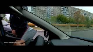 видео Шторки (шторы) для ванной раздвижные