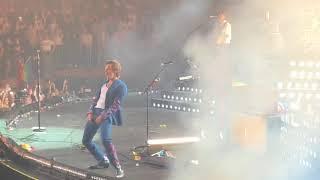 Harry Styles Kiwi LIVE at MSG 6 22 18.mp3