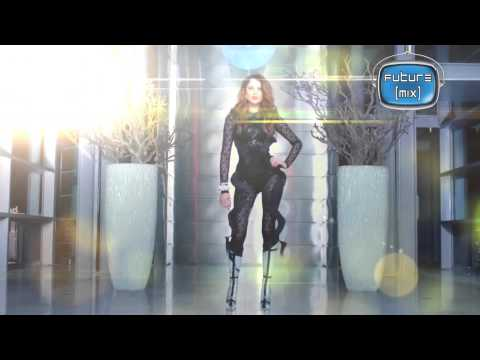 ZAD vs Britney Spears - Work B**ch (Master ZAD Remix)