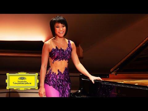 Yuja Wang - The Berlin Recital · Encores (Teaser)