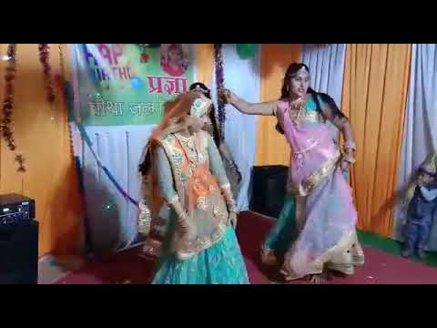 Meena Milan Samaroh Nanded(1)