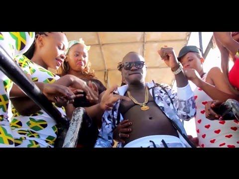 Abdul Mulaasi - Byali Mu Plan (Official HD Video) New Uganda Music Videos 2017