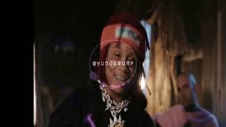 [FREE] Lil Xan x Trippie Redd x Baby Goth Type Beat 2019