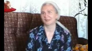 Людмила Плетт   Свидетельство из жизни