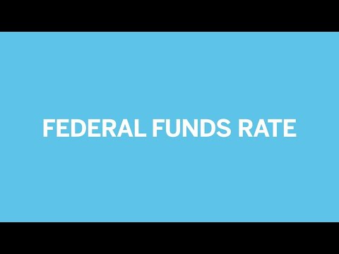 Introduction to CME FedWatch