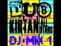 Download Dub Kirtan All Stars DJ MIXTAPE #1 MP3 song and Music Video