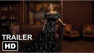 American Horror Story Season 8 (2018) - Teaser Trailer Concept
