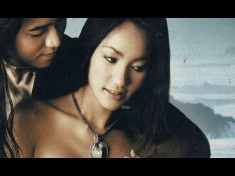 หญิง จุฬาลักษณ์ ( นางเงือกจากหนังไทย พระอภัยมณี ) คืนวงการ (ไม่เซ็นเซอร์) คนดังนั่งเคลียร์