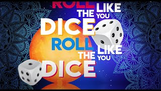 Rudenko - Love & Lover (Official Lyric Video) ft. Alina Eremia & Dominique Young Unique
