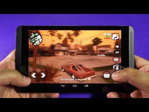 Gta vice city demo game setup for pc download