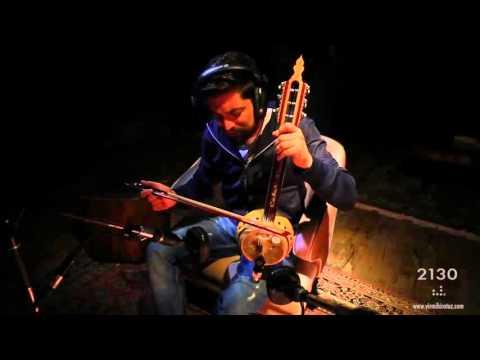 ♫ جديد الموسيقى التركية ♫ Cafer Nazlıbaş - Sen Yarim İdun (kabak kemane) +MP3